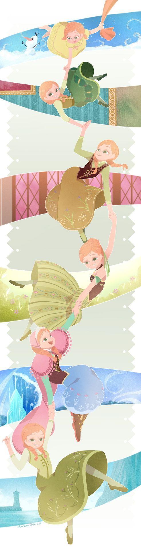"-créditos en la imagen/credits in the image- "" source: www.pinterest.com """