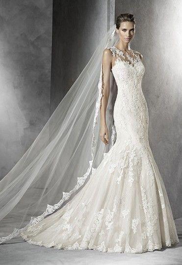 14 best wedding dresses glasgow images on Pinterest   Wedding frocks ...