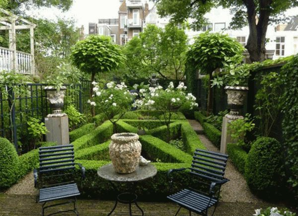 25+ Best Ideas About Garden Design Software On Pinterest   Free
