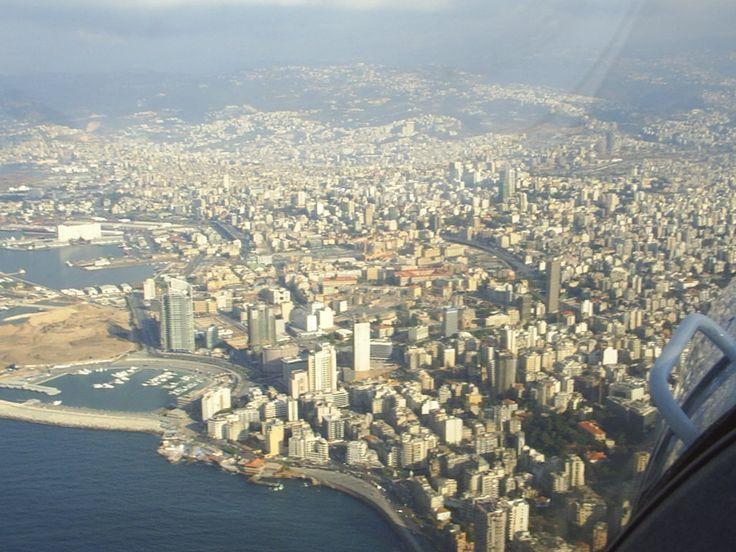 Beirute - Libano