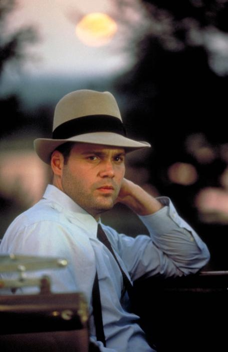 letters to crushes the 61 best vincent d onofrio images on 1467