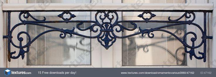 Textures.com - OrnamentsVarious0060
