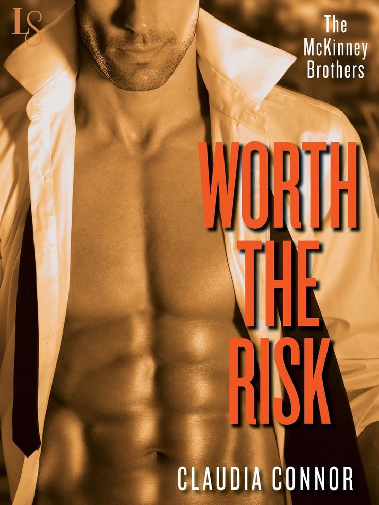 Romancing the Readers: Review & Giveaway: Worth The Risk by Claudia Conno...