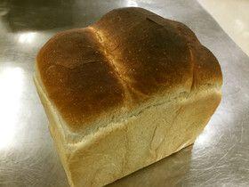 本格的イギリスパンの作り方 by 八宝天然素材研究会 【クックパッド】 簡単おいしいみんなのレシピが284万品