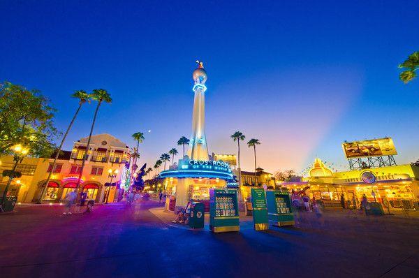Tips for Buying Discount Disney World Tickets - Disney Tourist Blog http://www.disneytouristblog.com/discount-disney-tickets/