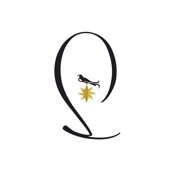 Logo for Weinhaus Prinz Zur Lippe in Saxony Germany. @weingut_schloss_proschwitz #haumannsmal  #logodesign #labeldesign #prinzzurlippe #schlossproschwitz #saxony #germanwine #southafrica #stellenbosch