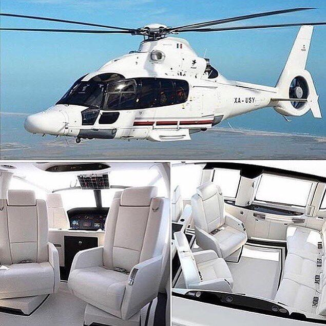 Luxury Helicopters For Sale >> Pin On Luxury Lifestyle