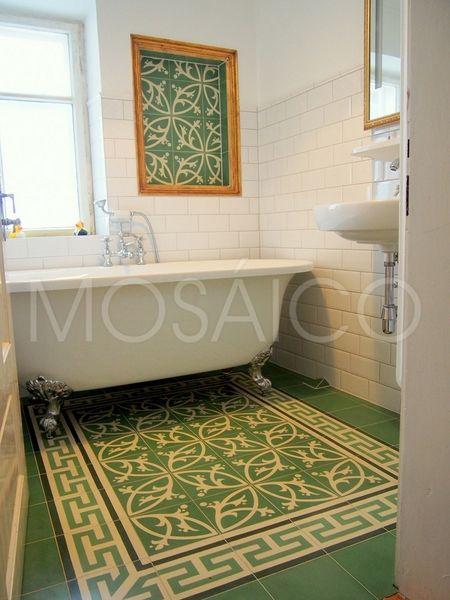 Gestaltung-badezimmer-nice-ideas-119 gestaltungsideen fur das - gestaltung badezimmer nice ideas