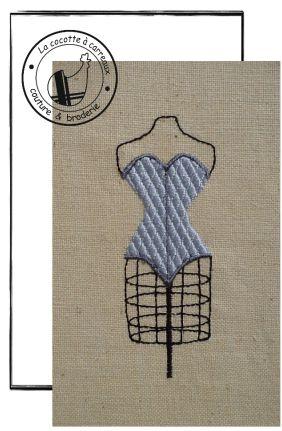 17 best la cocotte carreaux images on pinterest dutch - La cocotte a carreaux ...