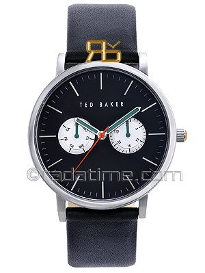 TED BAKER ITE1097 Smart Casual