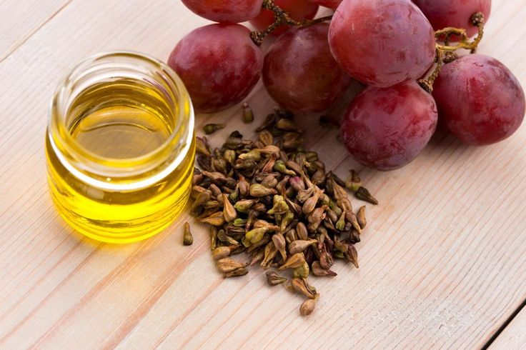 Health Benefits of Grapeseed Oil Preventing high blood pressure As mentioned, grapeseed oil is loaded with powerful antioxidants, which include flavonoids, phenolic procyanidins and linoleic acid. These substances can potentially protect the blood vessels from becoming damaged, which may prevent high blood pressure. One study published in January 2015 found that a grape seed extract beverage was able to improve blood pressure in human participants…   [read more]