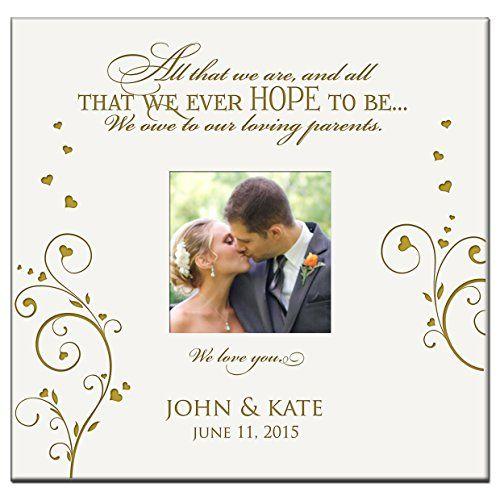 Personalized Photo Album For Wedding Or Anniversary All T Https Www Amazon Com Dp B01 Wedding Photo Albums Personalized Photo Albums Leather Wedding Album