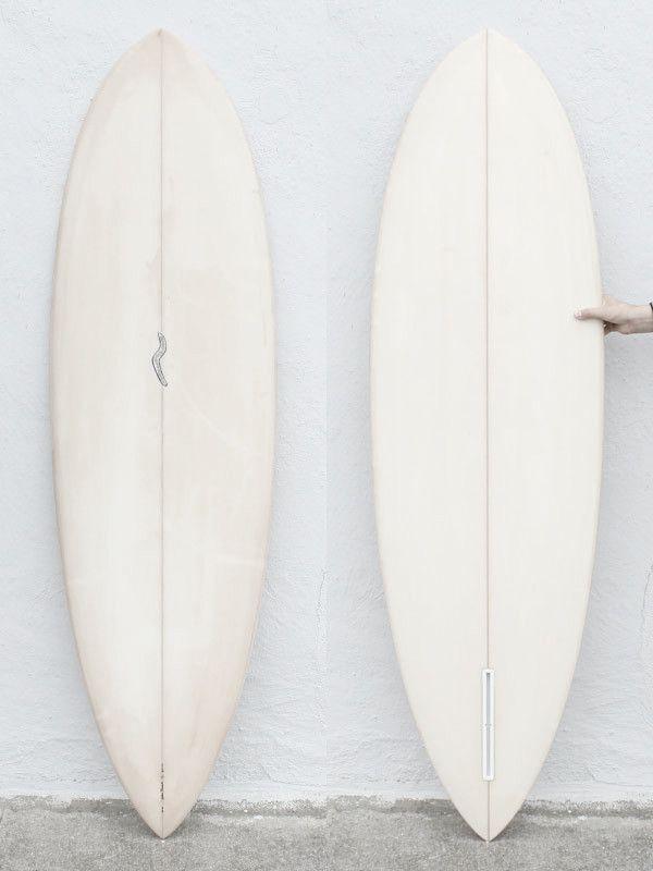 //\\ blanco boards