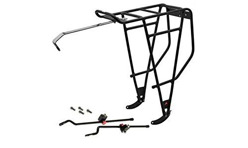 Bike Cargo Racks - Axiom Fatliner Bike Rack >>> Check out the image by visiting the link.