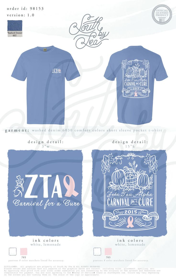 25 best ideas about greek shirts on pinterest greek for Sorority t shirt design