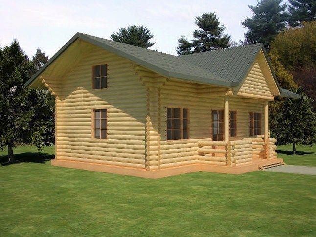 Houtstapelbouw Chalet Costila | Houten huis bouwen #houtstapelbouw #chalets #houtenhuizen #housesforsale #huistekoop #houten #huizen #houses #landscape #uniqueplaces #houtenhuis