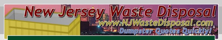waste management newark nj 908-313-9888 on Sell.com