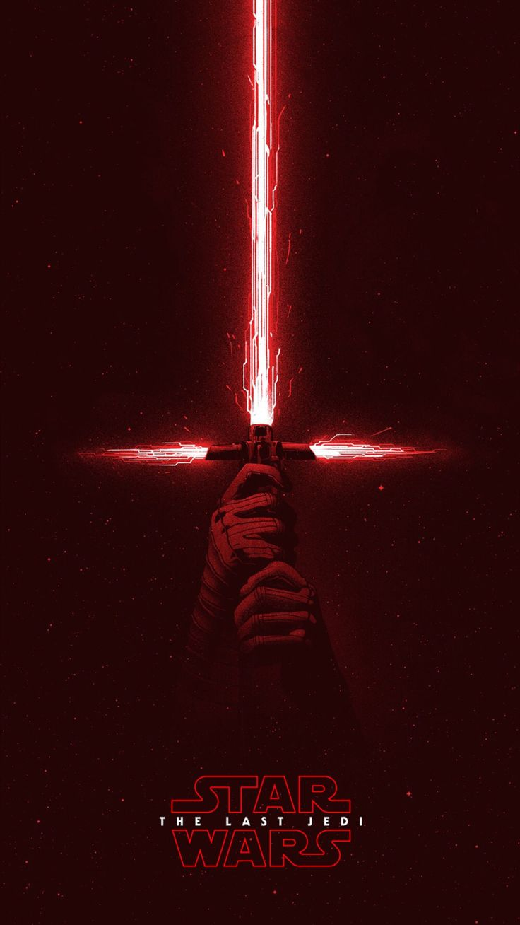 1728×3072 Top 25+ best Kylo ren wallpaper ideas on…