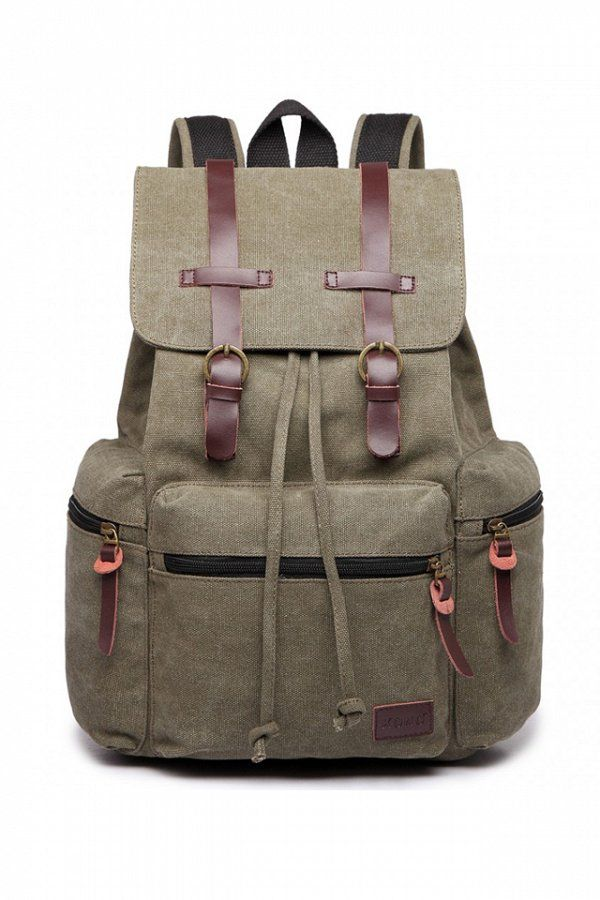 Pin By Joolar Ro On Rucsacuri Stylish Backpacks For Men Vintage Backpacks Online Shop Accessories