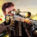 Download Sniper V 1.6:  Here we provide Sniper V 1.6 for Android 2.3.2++ Sniper: Elite Killer is an action, thrilling and and exciting sniper shooting war game available on Google Play. Sniper Elite Killer is the most immersive and realistic sniper game. If you want to become best sniper shooter in the world, shoot...  #Apps #androidgame #GunFireGames  #Action http://apkbot.com/apps/sniper-v-1-6.html