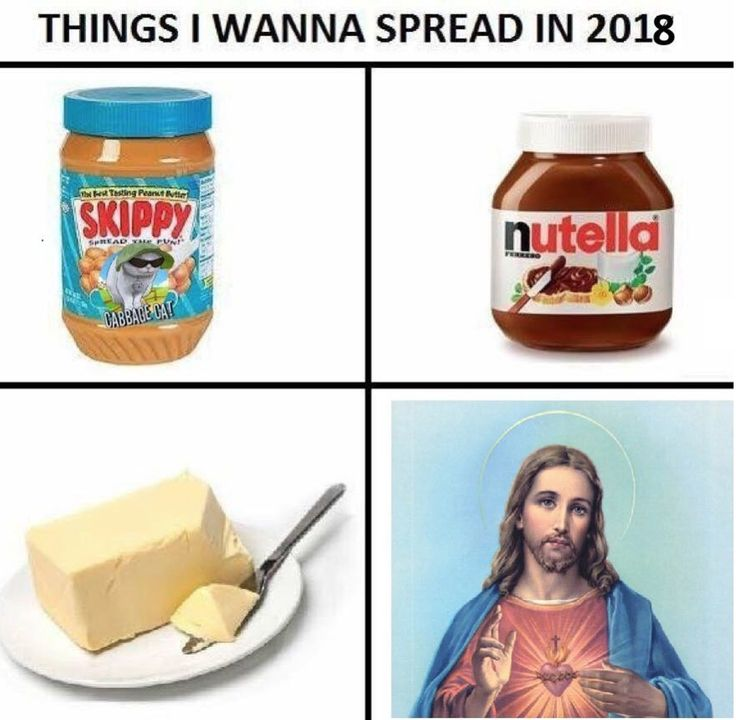 We rounded up 12 of the latest Christian memes circulating the Internet, and they gave us a good laugh this week! Which one is your favorite? Be sure to comment below!