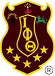 2016 Year in Review: Beta Chi Omega (Arkansas Alumni/Graduate) Chapter of Iota Phi Theta® Fraternity, Incorporated