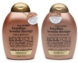 ideas about Brazilian Keratin Therapy on Pinterest | Brazilian keratin ...