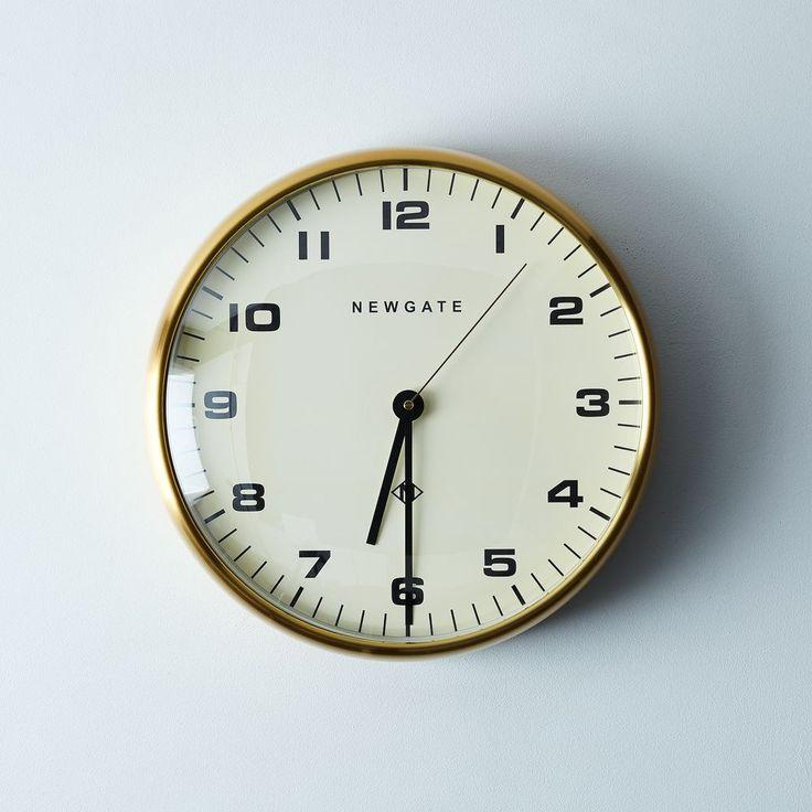 best 25 wall clocks ideas on pinterest big clocks
