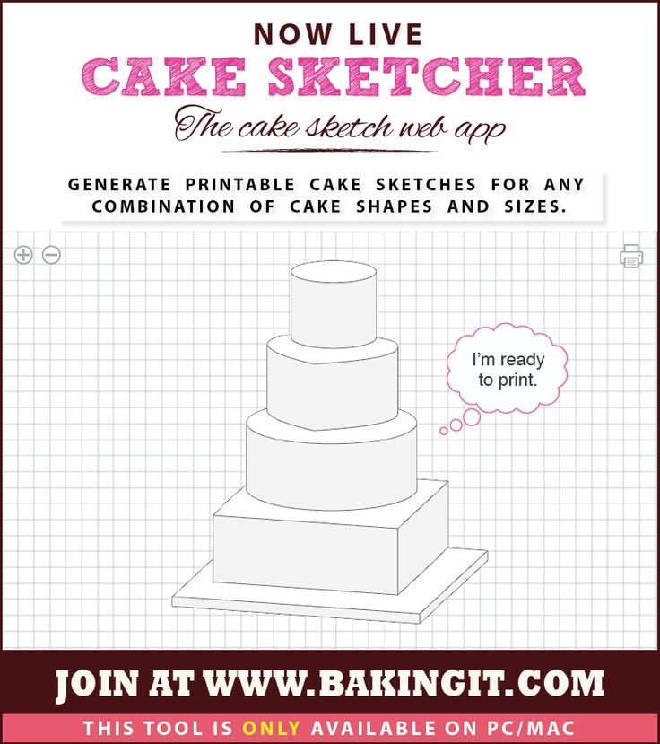 wedding cake design program 17 best images about sketches on kate 22460