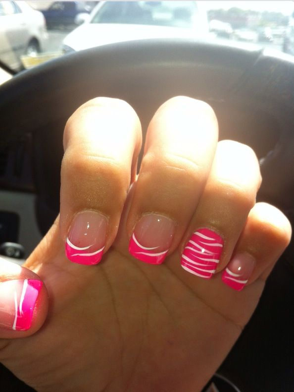 Give special care to your nail and enhance the beauty of nail with best nail care products. Whether you are after a manicure, pedicure, shellac, gel, acrylic or silk nails. Here at Wicked Beauty we can give you the best advice on where to go, what to do and the latest trends with links to the best nail art beauticians around. http://www.wickedbeauty.com.au/non-surgical-treatments/nails/ #wickedbeauty  #wickedbeautyaustralia  #BeBeautiful  #Nails #NailPolish #NailCare #NailArt