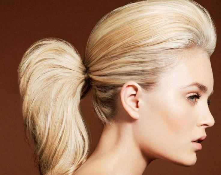 Την προηγούμενη εβδομάδα σας παρουσιάσαμε υπέροχους κότσους για τα μαλλιά σας!Σείρα έχουν οι κοτσίδες που τόσο πολύ τις αγαπάμε! Δείτε στο παρακάτω video 26 κόλπα για να δημιουργήσετε hot κοτσιδούλες στα μαλλιά σας!    Πάρτε και μερικές ακόμη ιδέες για υπέροχες αλογοουρές!