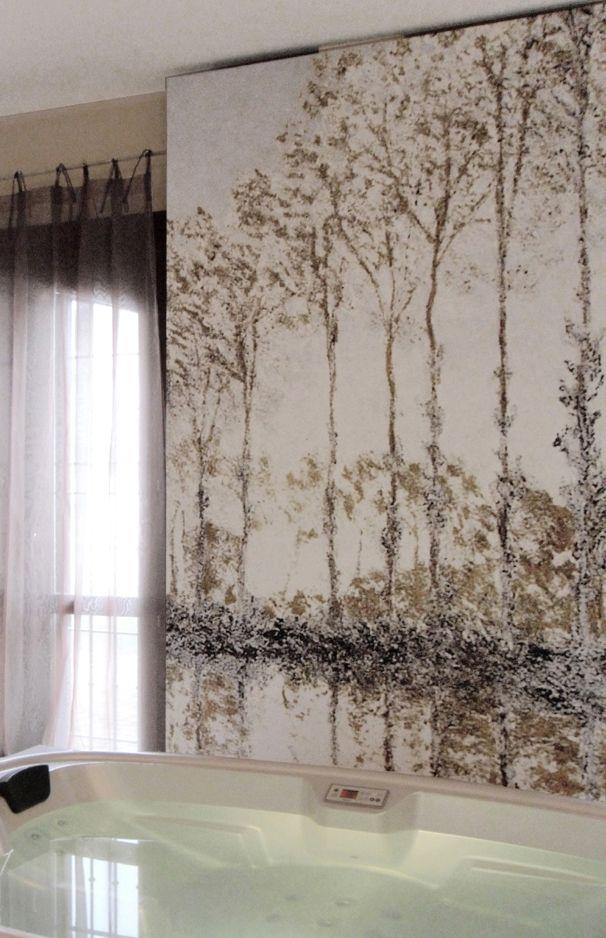 oltre 25 fantastiche idee su camera da letto padronale su ... - Progetto Camera Da Letto