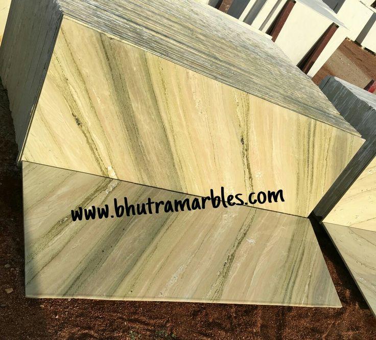 #BHUTRA MARBLE & GRANITES #'Make Your Dream Home More Beautiful' Address :- Ahead NRL Petrol Pump, Makrana Road, Kali Doongari, #Kishangarh Pin Code - 305801 Rajasthan Contact Us +919001156068 +919001593066  Email & Enquiries :-#enquiry@marbleinkishangarh.net  Visit Us at #www.marbleinkishangarh.net #www.bhutramarbles.com  Both Indian And Imported Marble Granite.Are Available... #Morwad #Agaria #Wonder Beige #Katni Beige #Katni Marble #Dharmeta #Aarna #Nizarna #JK Brown #Makrana White