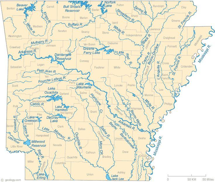 Black Stone River Valley Rhode Island Region Info