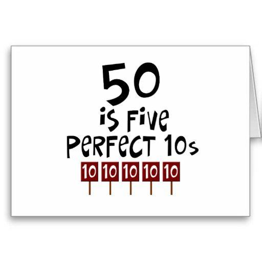 Jokes Turning50 Years Old http://kootation.com/turning-50-jokes.html