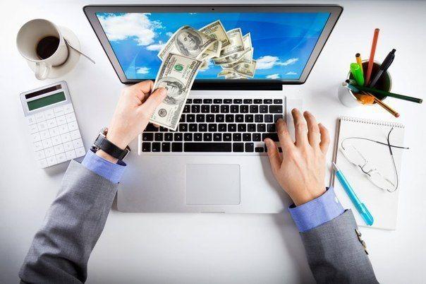 Бизнес в интернете, кто на чем зарабатывает и новые идеи   Одним из самых успешных «офисов» в мире, который объединяет для работы миллионы людей, сегодня, несомненно, является Интернет. В нем можно отлично заработать, не выходя из дома, получить прибавку к зарплате или просто сделать свое хобби оплачиваемым. И если вовремя и грамотно создать свой бизнес в Интернете, можно не только получить прибыль, но и прославиться.   Почему Интернет так хорош?   Заработок в сети имеет массу преимуществ и…