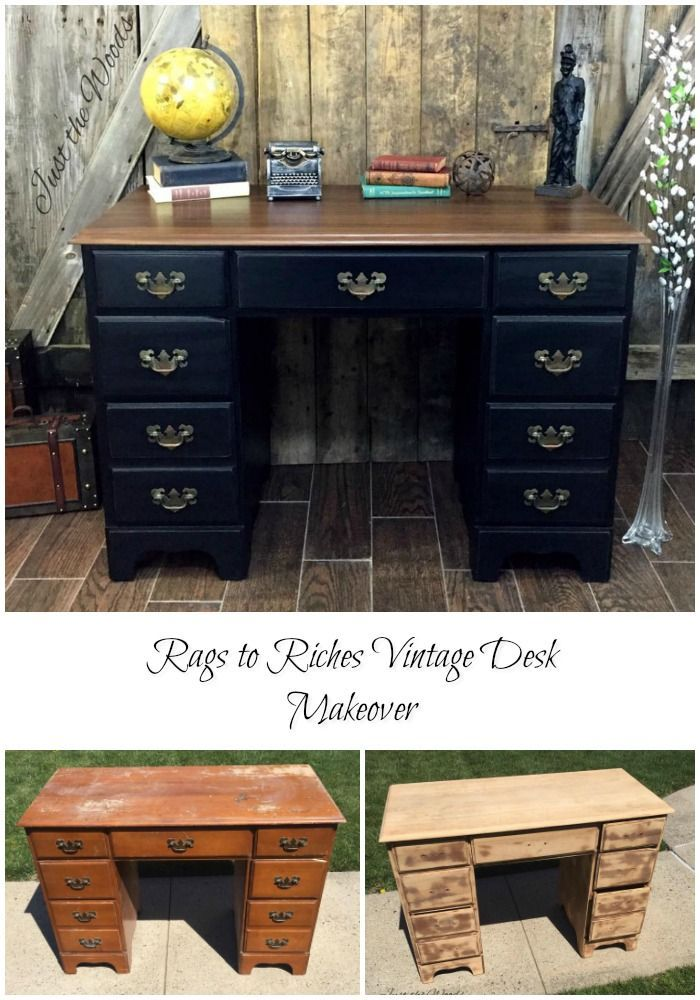 Best 25 Unfinished furniture store ideas on Pinterest