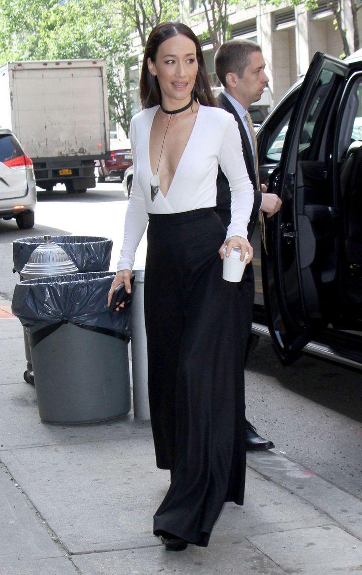 Best 25+ Wendy williams fashion ideas on Pinterest | Wendy ...