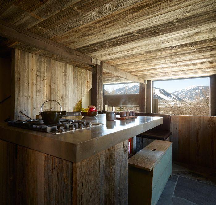15 best chalets images on pinterest alps chalets and cottages. Black Bedroom Furniture Sets. Home Design Ideas