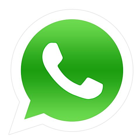 how to see all whatsapp media on your phone