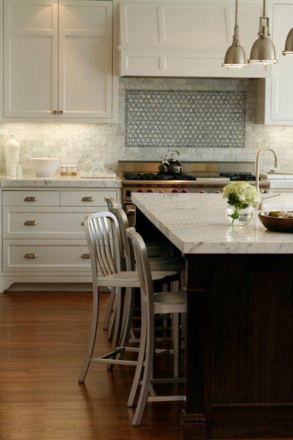 63 best instant granite images on pinterest instant granite diy