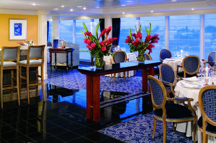 Luxury touches Azamara Journey  #Azamara #Cruise #LuxuryTravel