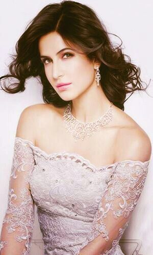 #KatrinaKaif #Bollywood