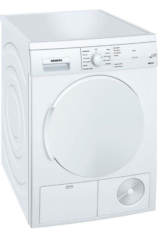 1000 id es sur le th me s che linge sur pinterest s che - Mettre seche linge sur machine a laver ...