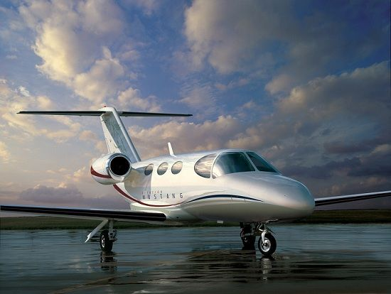 www.zandramederos.com.    $399 Private Jet. Book Now! www.flightpooling.com Everyone's Private Jet. Cessna Citation Private Jet Mustang private jets #charter #flight