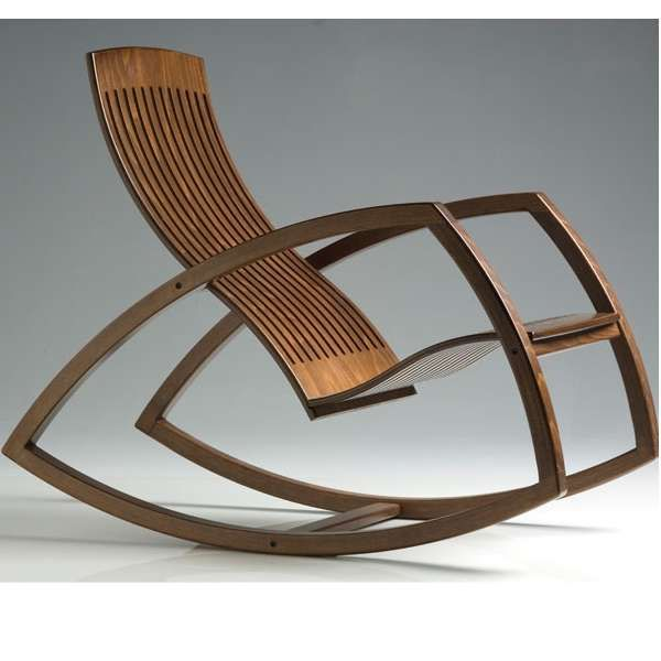 cool wood designs - Google Search