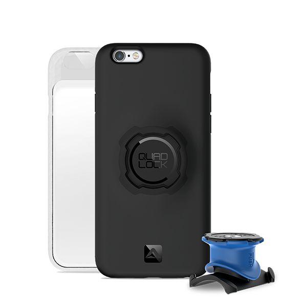 Bike Kit - iPhone 6/6S