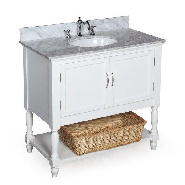 Small Vanity Bathroom best 25+ 36 inch bathroom vanity ideas on pinterest | 36 bathroom