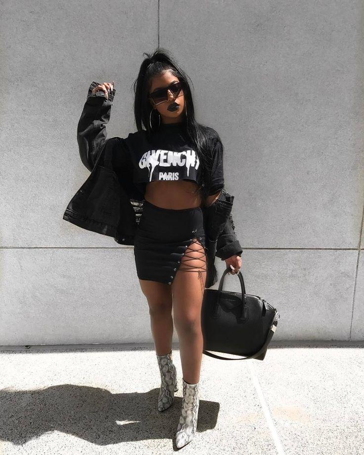 Pinterest Dakotaxtaren Instagram Dakotaxtaren: 17 Best Ideas About Swag Shoes On Pinterest