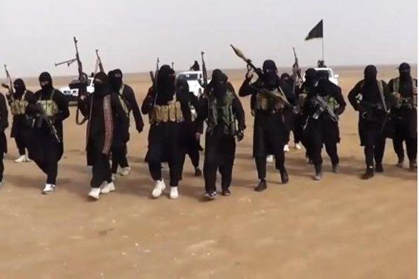 Más de tres millones de personas huyeron de Siria por la guerra civil y los yihadistas   LA F.m. - RCN Radio